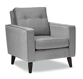 Fabulous Sofas Stylus Contract Furniture Ibusinesslaw Wood Chair Design Ideas Ibusinesslaworg
